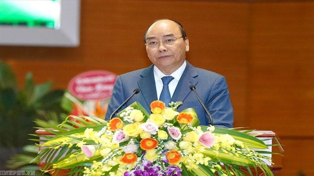 Thủ tướng chỉ thị tăng cường giáo dục đạo đức, lối sống cho học sinh